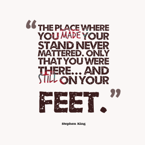 The-place-where-you-made__quotes-by-Stephen-King-81