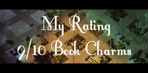 Rating 9